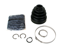 125489 Inner CV Joint Boot Kit