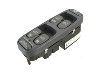 113551 Window Switch Pack 1998-2004 C70 Convertible