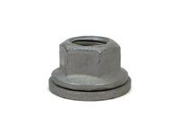 Front Strut Lower Lock Nut - P2 XC90