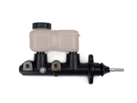 125511 Brake Master Cylinder - 122 1800 1967-1968 (SALE PRICED)