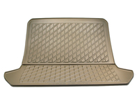 125508 Cargo Area Mat Oak - XC90
