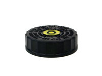 125527 Brake Master Cylinder Reservoir Cap (SALE PRICED)