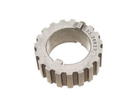 112871 Crankshaft Timing Gear with Square Teeth - B230 1985-1992
