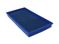 125415 HD Drop In High Flow Panel Filter - P80 850 C70 S70 V70