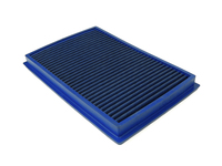 IPD Exclusive: 125416 HD Drop In High Flow Panel Filter - P2 V70 S60 S80 XC70 (SALE PRICED)