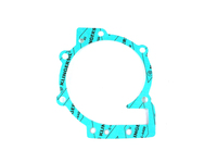 120078 Water Pump Gasket P1 P2 P80 5 Cylinder & 6 Cylinder (SALE PRICED)