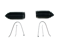 123877 Power Steering Rack Vented Boot Kit - CAM Rack