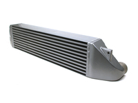 125590 Performance Intercooler - P1 S40 V50 C30 C70