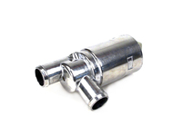125589 IAC/AIC Idle Air Control Valve (SALE PRICED)