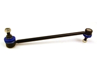 IPD Exclusive: 110127 HD Front Sway Bar End Link (SALE PRICED)