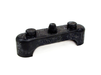125561 Radiator Mount Cushion - 200 700 900 (SALE PRICED)