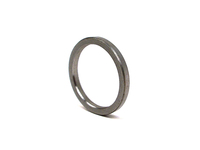 125571 Camshaft Spacer Ring - B18 B20