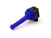 114990 IPD HD IGNITION COIL WITH 103MM INSULATOR BOOT
