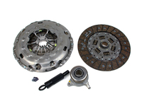 125631 Clutch Kit - 2006-2007 S60R V70R (SALE PRICED) (CLOSEOUT)