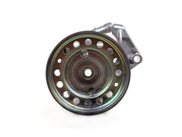 125613 Power Steering Pump - P3 S80 V70 XC60 XC70 (SALE PRICED)