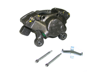 114124 Right Rear Brake Caliper P80 850 C70 S70 V70 FWD (SALE PRICED)