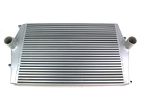 125088 Performance Intercooler - P2 S60 V70 XC70 S80