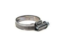 113912 Hose Clamp (23-35mm) (SALE PRICED)