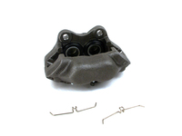 110581 Front Right Brake Caliper - 200 (SALE PRICED)