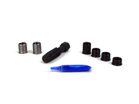 104077 Spark Plug Thread Repair Kit