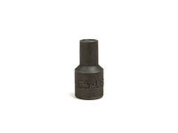109561 E5 External Torx (SALE PRICED)