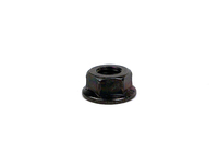 125651 Strut Tower Brace Top Nut - P1 S40 V50 C30 C70