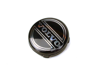 125637 Volvo Alloy Wheel Center Cap