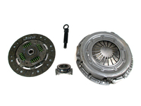 115546 Clutch Kit - 1998 S70 V70 Turbo (CLOSEOUT)