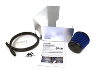 IPD Exclusive: 112787 ipd Short Ram Intake for ME4 1994-1998 850 C70 S70 V70 Turbo Models (SALE PRICED)