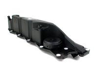 PCV Oil Trap Assembly - P3 3.2L 6 Cylinder Non-Turbo