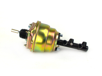 124761 Brake Booster Assembly - 1800 (SALE PRICED)