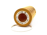 125732 Oil Filter Cartridge - P1 C30 C70 S40 V50, P3 S60