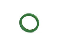 Oil Pump Pickup Tube O-Ring Seal