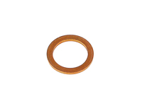 125735 Oil Pan Drain Plug Seal Washer