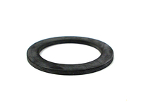 125736 Oil Filler Cap Seal