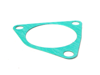 125737 Throttle Body Gasket