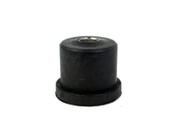 Engine Accessory Mounting Bushing