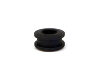 125745 Throttle Linkage Bushing Grommet