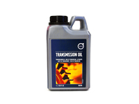 125746 Automatic Transmission Fluid Type T-IV (ATF-0T4) JWS3309