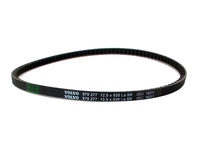 125763 V Belt - Air Conditioning