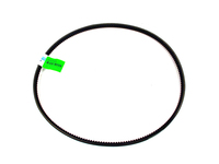 125769 V Belt - Power Steering