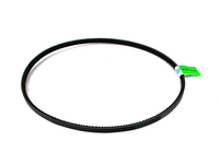 125768 V Belt - Power Steering