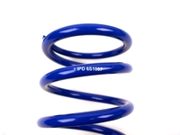 112326 IPD SPORT SPRINGS 240 SEDAN MODELS