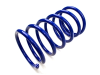 112327 IPD SPORT SPRINGS 240 WAGON MODELS