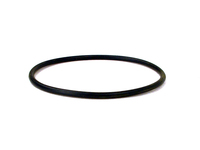 125849 O-Ring Seal for Oil Thermostat - Turbo
