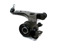 Front Lower Control Arm Left - P1 S40 V50 C70 C30
