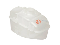 Coolant Reservoir Expansion Tank