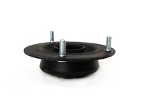 103001 Upper Strut Mount - 240 260