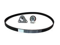 125965 Timing Belt Kit with Tensioner and Idler Bearing