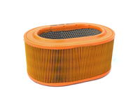 Engine Air Filter - 240 Turbo